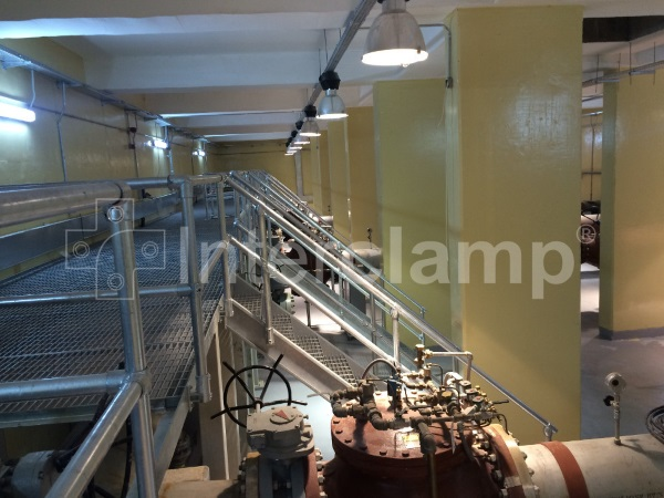 /media/307869/interclamp-water-treatment-7.jpg